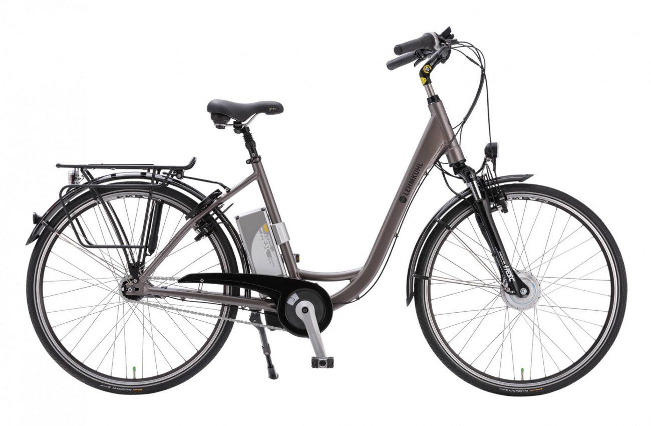 e bikes kaufen neu und gebraucht blinkf er fahrradvermietung. Black Bedroom Furniture Sets. Home Design Ideas