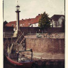 Blinkfüer-Fotowettbewerb 2014. Foto: 5