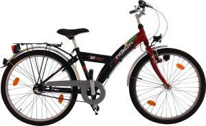 Kinderrad 24″