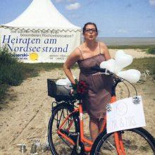 Blinkfüer-Fotowettbewerb 2015. Foto: 13
