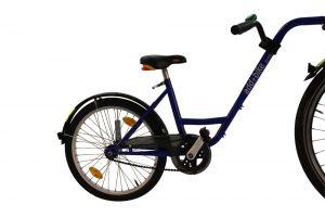 Trailer-Bike 20″
