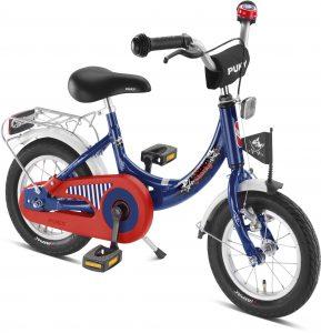 Kinderrad 12″