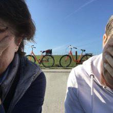 Blinkfüer-Fotowettbewerb 2018. Foto: 30
