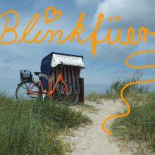 Blinkfüer-Fotowettbewerb 2019. Foto: 33